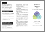 training-for-transformation-course-brochure-2013